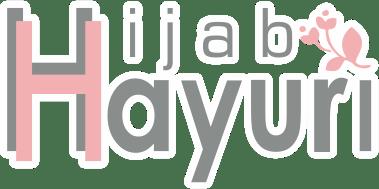 HijabHayuri.id